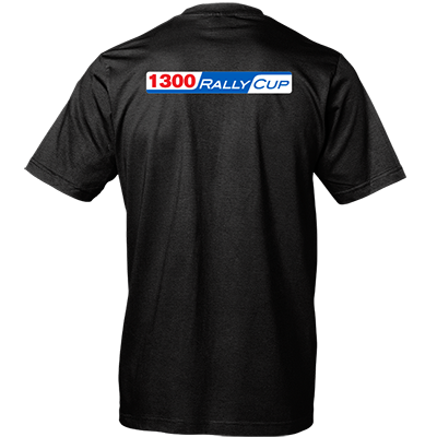 1300 Cup