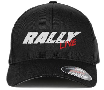 Rally Live Paket