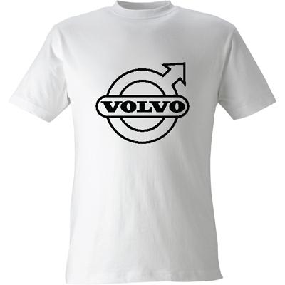 Volvo retro
