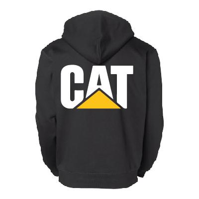 CAT Bak